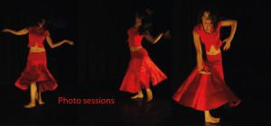 SesionesFoto2EN-01